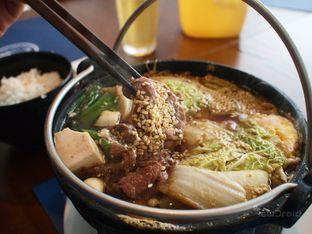Foto 4 - Makanan di Musouya - Hotel New Sany Rosa oleh social_bandits the big fat eater