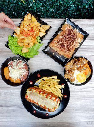 Foto 11 - Makanan di Kopadja oleh Mariane  Felicia