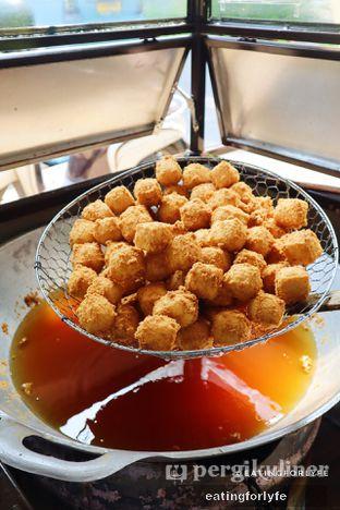 Foto review Tahu Kriuk GO! oleh Fioo   @eatingforlyfe 3