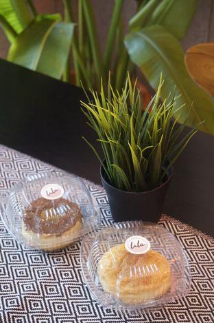 Foto 4 - Makanan di Lala Coffee & Donuts oleh Prido ZH