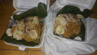 Foto - Makanan di Bumen Jaya 2 oleh Risyah Acha