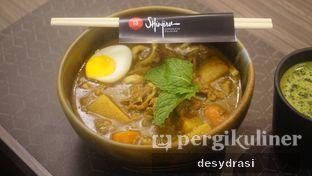 Foto 1 - Makanan di Shinjiru Japanese Cuisine oleh Desy Mustika