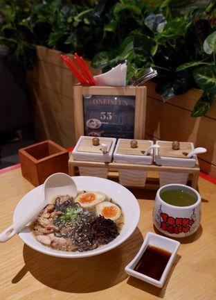 Foto 23 - Makanan di Tokyo Belly oleh yudistira ishak abrar