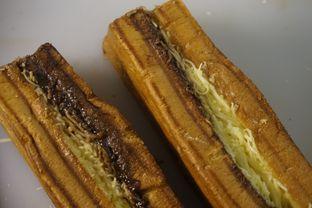 Foto 6 - Makanan di Bolu Bakar Tunggal oleh yudistira ishak abrar