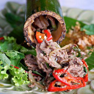 Foto 5 - Makanan di Co'm Ngon oleh Doctor Foodie