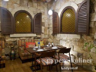 Foto 8 - Interior di Joody Kebab oleh Ladyonaf @placetogoandeat