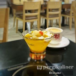 Foto 3 - Makanan di Old Street Bak Kut Teh oleh Erosuke @_erosuke