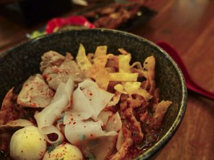 Foto review DoDee Paidang oleh Jenne Santoso 1