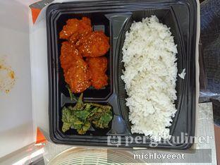 Foto 3 - Makanan di Yoshinoya oleh Mich Love Eat