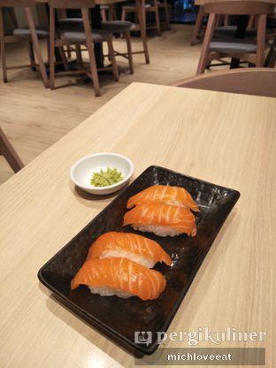 Foto 6 - Makanan di Sekai Ramen & Sushi oleh Mich Love Eat