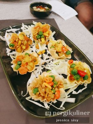 Foto 5 - Makanan di Thai I Love You oleh Jessica Sisy