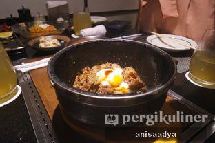 Foto 10 - Makanan di Yawara Private Dining oleh Anisa Adya