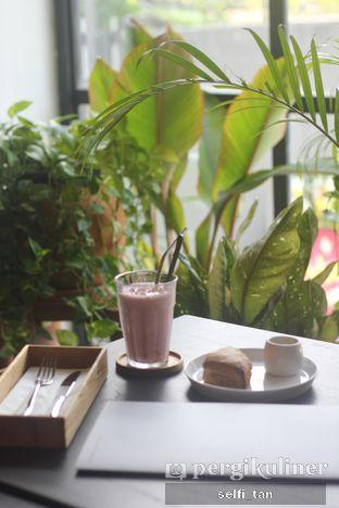 Foto - Makanan di 1/15 One Fifteenth Coffee oleh Selfi Tan