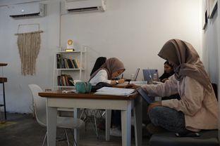 Foto 5 - Interior di Kawan oleh Fadhlur Rohman
