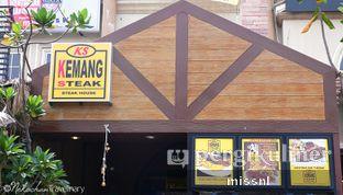 Foto review Kemang Steak oleh Andriani Wiria 5