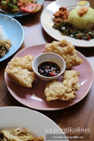 Foto 2 - Makanan di Tokito Kitchen oleh feedthecat