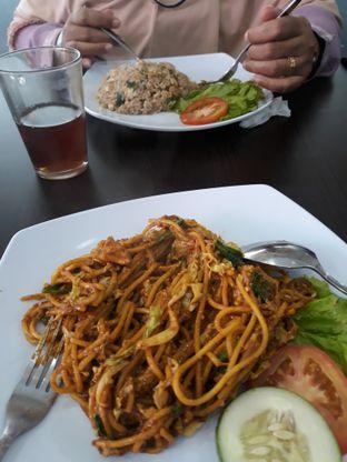 Foto 3 - Makanan(Mie Mamak) di GH Corner oleh Lely08