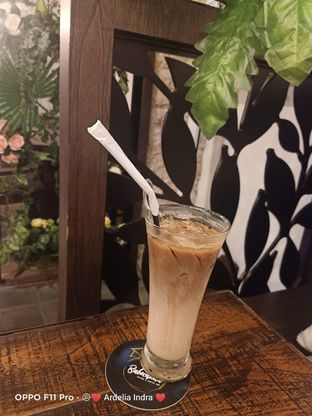 Foto review Babochkaa Bistro & Coffee Bar oleh Ardelia I. Gunawan 7