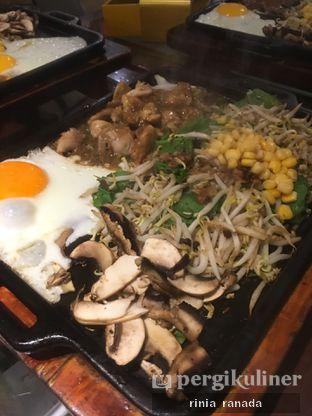 Foto 4 - Makanan di Zenbu oleh Rinia Ranada