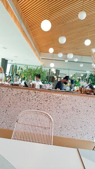Foto 6 - Interior di Hygge Signature oleh Sherly (IG: @sher.deal)