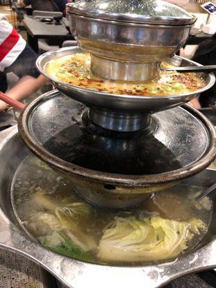 Foto 7 - Makanan di Fire Pot oleh Mitha Komala