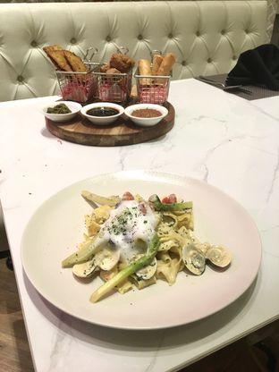 Foto 27 - Makanan di 91st Street oleh Prido ZH