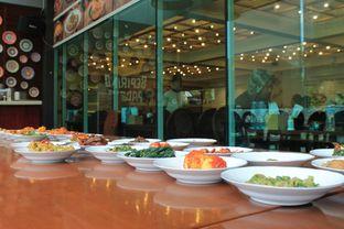 Foto 71 - Interior di Sepiring Padang oleh Prido ZH