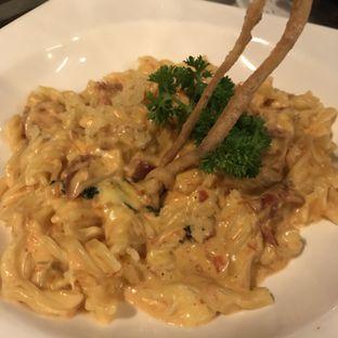 Foto 1 - Makanan di Pisa Kafe oleh IG : @hungrydith
