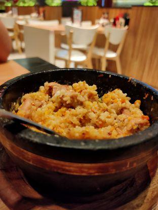 Foto 3 - Makanan di Bariuma Ramen oleh Keinanda Alam