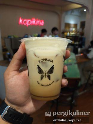 Foto 2 - Makanan di Kopikina oleh Ardhika Saputra
