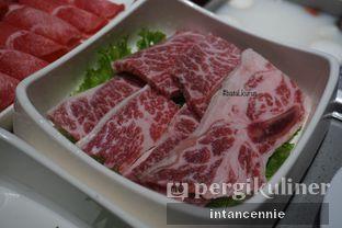 Foto 4 - Makanan di Haidilao Hot Pot oleh bataLKurus