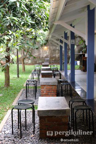 Foto review Ruang Rakyat Coffee & Garden oleh Darsehsri Handayani 5
