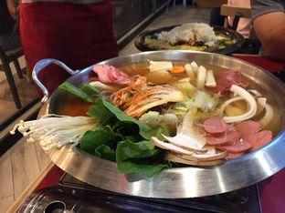 Foto 2 - Makanan di Ojju oleh Yohanacandra (@kulinerkapandiet)