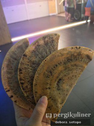 Foto 1 - Makanan di Lekker Story oleh Debora Setopo