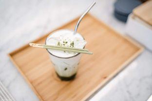 Foto - Makanan di Aiko Coffee oleh lin sin jia