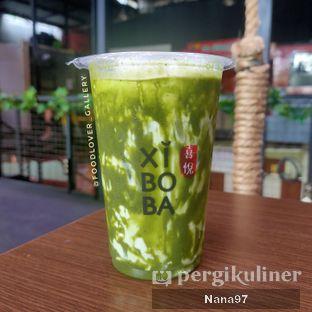 Foto review Xi Bo Ba oleh Nana (IG: @foodlover_gallery)  2