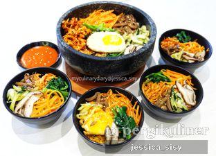Foto 3 - Makanan di Seoul Yummy oleh Jessica Sisy