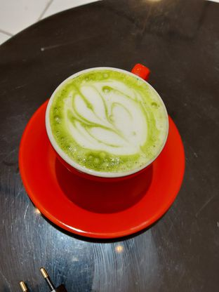 Foto review Good Sin Coffee Bar oleh Mouthgasm.jkt  6