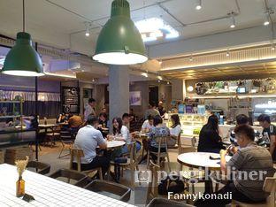 Foto review Phos Coffee & Eatery oleh Fanny Konadi 8