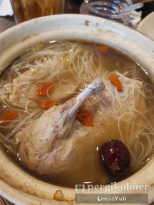 Foto review Ong's Kitchen oleh Yuli  Setyawan 4