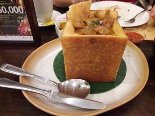 Foto 1 - Makanan di Seribu Rasa oleh Michael Wenadi