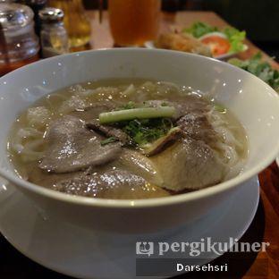 Foto 1 - Makanan di Pho 24 oleh Darsehsri Handayani