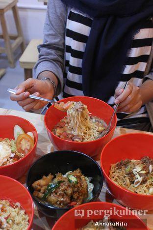 Foto 3 - Makanan di Ropang Merah Putih oleh AndaraNila
