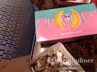 Foto 4 - Makanan di The Banaboo oleh Shanaz  Safira