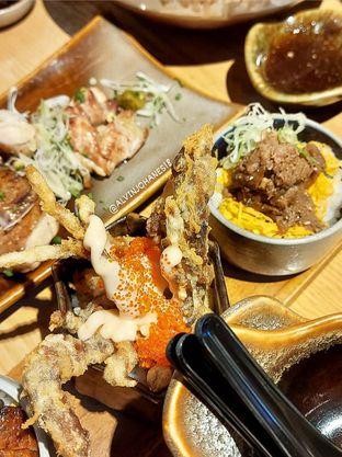 Foto 10 - Makanan di Okuzono Japanese Dining oleh Alvin Johanes