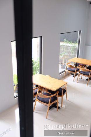 Foto 9 - Interior di Ototo oleh Darsehsri Handayani