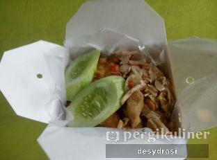 Foto review Suwar Suwir oleh Makan Mulu 3