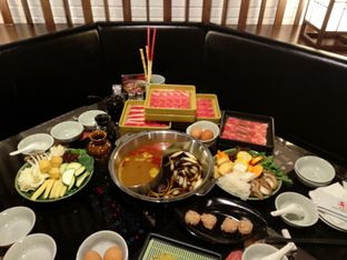 Foto review Momo Paradise oleh Ika Nurhayati 5