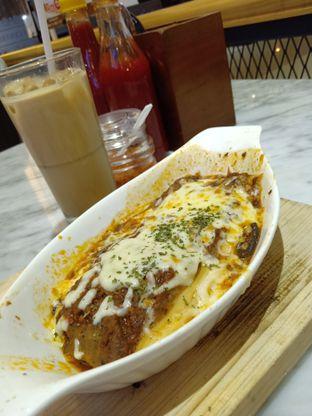 Foto 3 - Makanan di Imperial Tables oleh vio kal