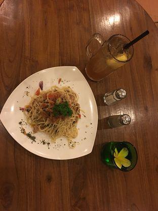 Foto 12 - Makanan di Toodz House oleh Sari Lestari